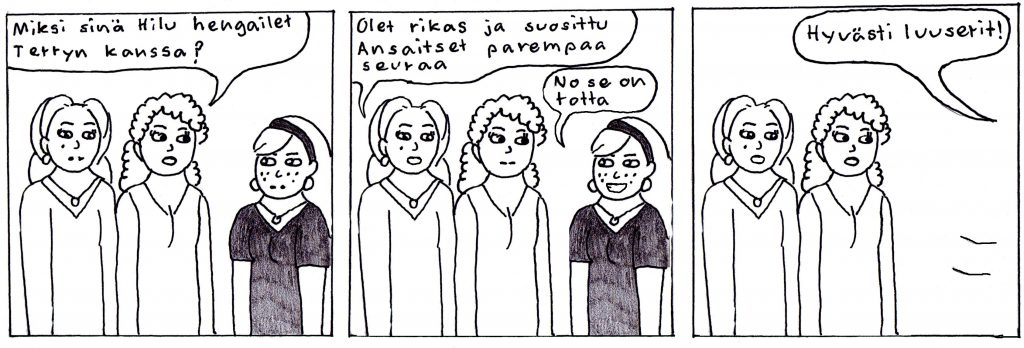 terryy97